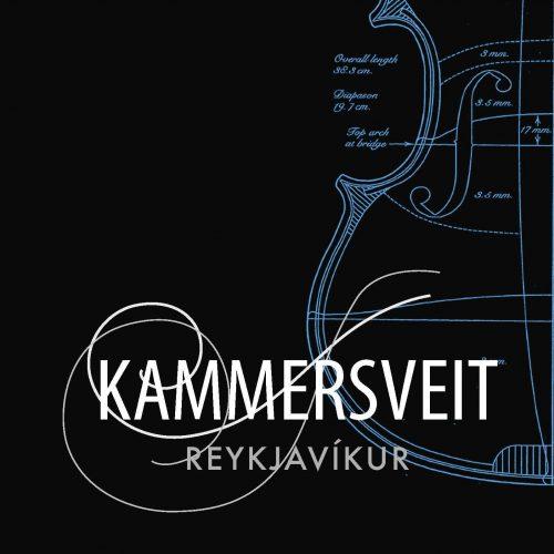 kammersveit-2011-2012_page_01